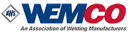 Association of welding manufacturers
