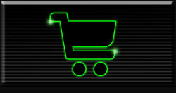 BuyNow Shopping Cart