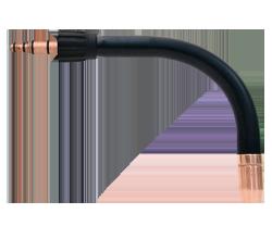 Prince XL Spool Gun | MK Products | Co Welding on lincoln ac 225 amp welder, hobart welder diagram, lincoln ac 225 brochure, welding rectifier diagram, plasma cutter diagram,